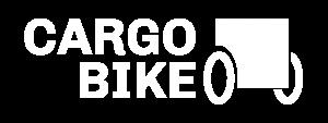 Cargobike Berlin